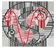 Logo contact Vents du Sud